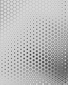 Stencil Patterns, Print Patterns, Balcony Glass Design, Geometric Mandala Tattoo, Sacred Geometry Patterns, Arte Alien, Arabic Pattern, Parametric Design, 3d Texture