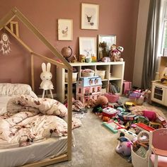 playhouse bed, princess house, bunk bed plans, kids bedroom decor, baby nest bed, wooden ladder, babyshower, bunk beds for kids, kids room, home and living, baby bumper, kid, wood home decor, bunk beds, christmas birthday, House Frame Bed, House Beds, Montessori Education, Montessori Toys, Montessori Toddler, Bed Without Slats, Kids Bed Frames, Kids Room Accessories, Teepee Bed