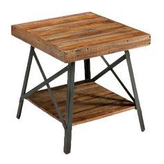 Trent Austin Design® Laguna End Table