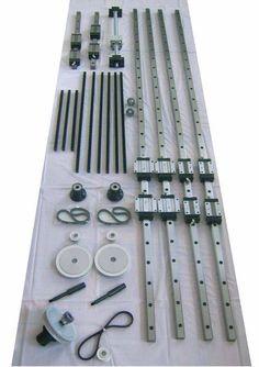 Hobbies Unlimited Portland Or Routeur Cnc, Cnc Router Plans, Arduino Cnc, Diy Cnc Router, Cnc Plans, Homemade Cnc, Cnc Table, Cnc Plasma Cutter, Jet Woodworking Tools