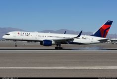 N823DX. Boeing 757-26D. JetPhotos.com is the biggest database of aviation photographs with over 3 million screened photos online!