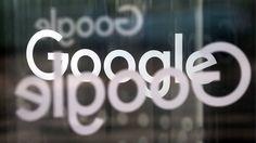 Nova ferramenta da empresa revela todas as buscas feitas pelo usuário no Google e até os aplicativos utilizados por ele no Android