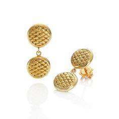 Simpel en toch bijzonder. #Fope is te koop bij Rob Lanckohr, Atelier voor Juwelen. www.lanckohr.nl