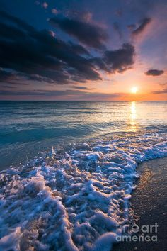 The most beautiful landscapes in the United States pictures): Florida Sunset Amazing Sunsets, Beautiful Sunset, Amazing Nature, Beautiful Beaches, Beautiful World, Cool Pictures, Cool Photos, Beautiful Pictures, Nature Photography