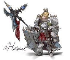 pixiv is an illustration community service where you can post and enjoy creative work. A large variety of work is uploaded, and user-organized contests are frequently held as well. Female Character Design, Character Creation, Character Concept, Character Art, Chibi, Game Concept Art, Character Illustration, Fantasy Characters, Cute Art