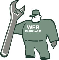 Mr. SEO Specialist offers an affordable website maintenance for busy customers. We take care of website updates, website repair, product updates, content changes and much more.