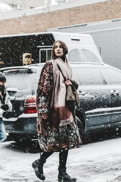 NYFW-New_York_Fashion_Week-Fall_Winter-17-Street_Style-Model-89