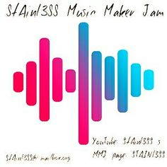 MMJ page: STAINL3SS beats
