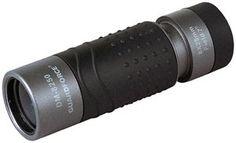 Vanguard Dm-8250 Monocular - http://www.binocularscopeoptics.com/vanguard-dm-8250-monocular/