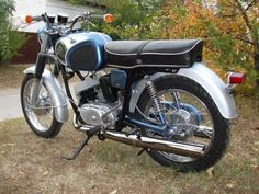 Moto Guzzi, Motorcycle, Bike, Vehicles, Motorcycles, Bicycle, Bicycles, Car, Motorbikes