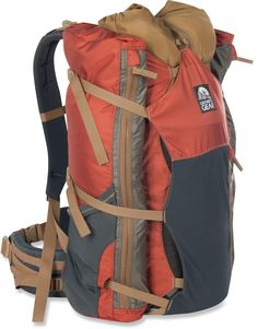 Granite Gear Nimbus CORE Pack - Free Shipping at REI.com