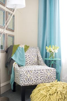 1000 ideas about bedroom chair on pinterest master bedroom chairs chairs and bedrooms