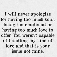 #UnconditionalLove #BigHearted  #SoulfulHumanBeing #LoveItOrHateIt #iAmMe #StandProud  #loveYourself  #Inspire #SpreadTheLove  #BeKind  #openYourHeart  #OpenYourMind
