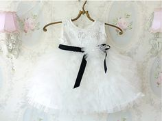 https://www.etsy.com/listing/196132949/white-bling-baby-toddlers-wedding-flower?ref=shop_home_active_14