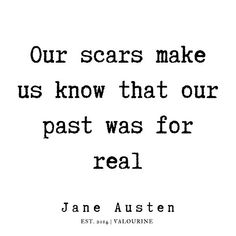Quotable Quotes, True Quotes, Great Quotes, Words Quotes, Quotes To Live By, Inspirational Quotes, Quotes From Songs, Quotes For Girls, Famous Book Quotes