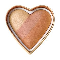 BLUSH SWEETHEARTS PERFECT TOO FACED