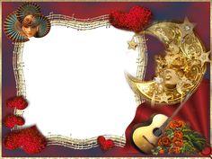 farsangi képkeret Image Editing, Frames, Crown, Blog, Album, Jewelry, Google, Editing Pictures, Corona