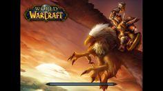 Did I just see a vanilla WoW loading screen in Stormheim? #worldofwarcraft #blizzard #Hearthstone #wow #Warcraft #BlizzardCS #gaming