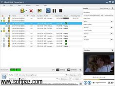 Get the Xilisoft ASF Converter software for windows for free download with a direct download link having resume support from Softpaz - https://www.softpaz.com/software/download-xilisoft-asf-converter-windows-184125.htm - just click the download button on that page