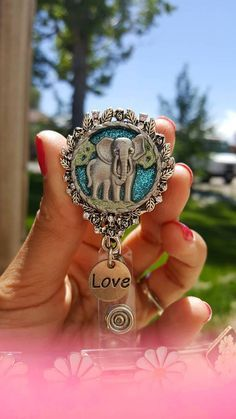 Nursing Week Freebies 2018 19 Follow Me Please Save The Board Save The Pin Feel Free To Tag Share Elephant Jewelry Swarvoski Crystal Boho Elephant