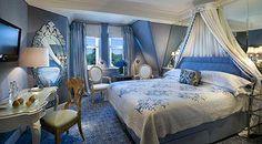 TripAdvisor Top Hotels: The Milestone Hotel, London