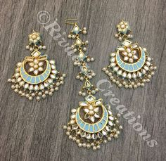 Pinterest: @pawank90 - online jewelry retailer, online store for jewellery, www jewellery *sponsored https://www.pinterest.com/jewelry_yes/ https://www.pinterest.com/explore/jewellery/ https://www.pinterest.com/jewelry_yes/body-jewelry/ https://www.stelladot.com/shop/en_us/jewelry/shop-all