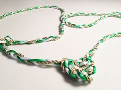 Handfasting Wedding Cord with Celtic Heart Knot in your choice of colors October Wedding, Fall Wedding, Dream Wedding, Wedding Inspiration, Wedding Ideas, Wedding Stuff, Celtic Heart Knot, Handfasting Cords, Bubble Wands