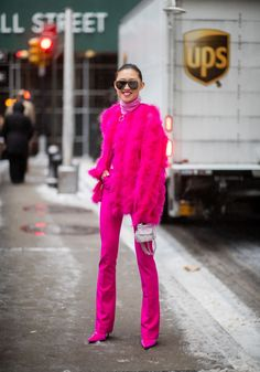 63 Best SPRING STYLE images in 2019  fbdfc2e05f069