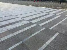 上海浦东嘉里城丨DLC