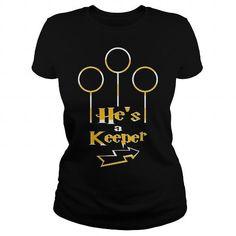 #tshirtsport.com #besttshirt #Harry Wizard Potter  Harry Wizard Potter  T-shirt & hoodies See more tshirt here: http://tshirtsport.com/