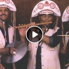 About Brazilian music with strong afro influence. Few of american music influence. Roots Brazilian Music comming from Pifanos, Coco, Forro, Baiao and so... Do you want do download it ? http://www.ebspodcast.com/?p=1063