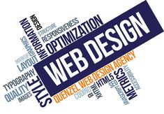 Grow your business with us we provide end to end Web Design & Development Services; Custom Web Design, Custom Website Design, Web Design Agency, Web Design Company, Website Development Company, Design Development, Mobile Friendly Website, Digital Marketing Services, Interface Design