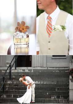 I want that bottom picture on my wedding on the old courthouse steps
