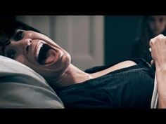 # MAMA Trailer 2012 - Jessica Chastain 2013 Movie - Official [HD] multicitymovies.com