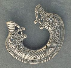 The Picts were a group of people living in the ancient eastern and northern area of Scotland in the fourth century. Picts, Wonderful Things, Jewelry, Google, Image, Art, Art Background, Jewlery, Jewerly