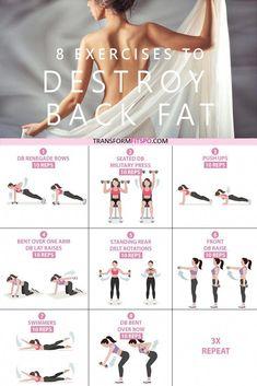 Fitness Workouts, Fitness Apps, Fitness Workout For Women, Yoga Fitness, Fitness Motivation, Health Fitness, Fitness Logo, Kids Fitness, Fitness Men