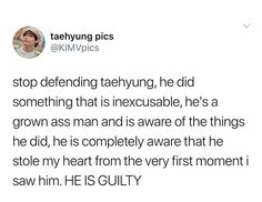 One Moment, Bts Memes, Something To Do, Taehyung, Haha, Jokes, Gucci, Kpop, Funny