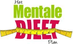 Het Mentale Dieet plan - Snel Afvallen en afslanken zonder JOJO effect met Katja Callens