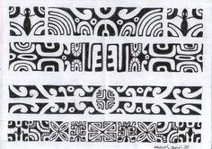 Image from http://www.tattoohunter.net/wp-content/uploads/2010/05/374125427_small.jpg.