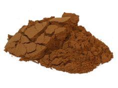 Chuchuhuasi powder [Stimulant, Mood lifter, Anti-inflammatory] : Meridian Botanicals, Provider of rare & traditional herbs