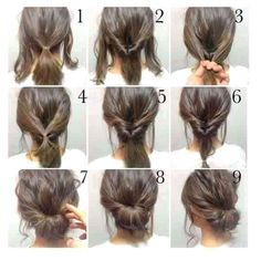 Google Image Result for http://oaksclan.com/wp-content/uploads/2017/09/unique-updo-hairstyles-for-long-hair-prom-updo-hairstyles-for-medium-hair-messy-updo-hairstyles.jpg