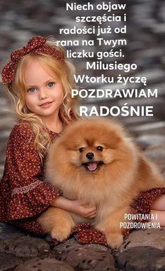 Good Night, Good Morning, Teddy Bear, Animals, Gifs, Children, Projects, Fotografia, Kids