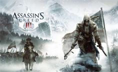 Assassin's Creed III Archives - UGR Gaming
