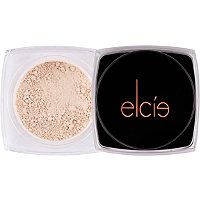 Elcie Cosmetics' Translucent Powder sets your makeup, while smoothing out pores, fine lines and wrinkles. This weightless loose powder will hold your makeup for an all-days wear, keeping it matte with a natural finish. Translucent Powder, Finishing Powder, Loose Powder, Iron Oxide, Setting Powder, Beauty Routines, Summer Nails, Makeup Yourself, Light Colors