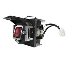 #OEM #5J.J7C05.001 #BenQ #Projector #Lamp #Replacement for #MX815ST+