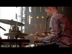 ▶ Trouble Town (Summer Six live from Isle of Wight Festival) - YouTube