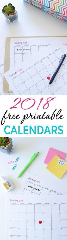 School Organization Printables Menu Planning 20 Ideas For 2019 2018 Planner, Planner Pages, Happy Planner, College Planner, College Tips, Weekly Planner, Free Printable Calendar, Printable Planner, Free Printables