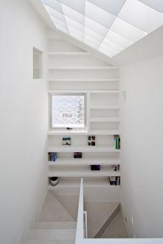 Galería de Casa HEM / Sanuki Daisuke architects - 19