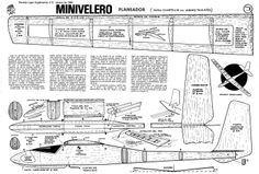 Planitos de Lupin. minivelero-suple-1980.jpg (2953×2000)