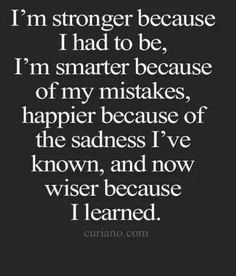 Get wisdom! Do not forget, nor turn away from the words of my mouth. Now Quotes, Life Quotes To Live By, Great Quotes, Motivational Quotes, Funny Quotes, Inspirational Quotes, Live Life, Quote Life, Good Qoutes